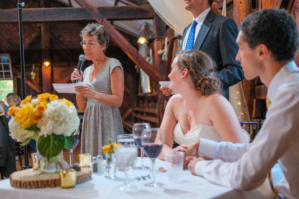candid-vermont-wedding-photography-1192.jpg