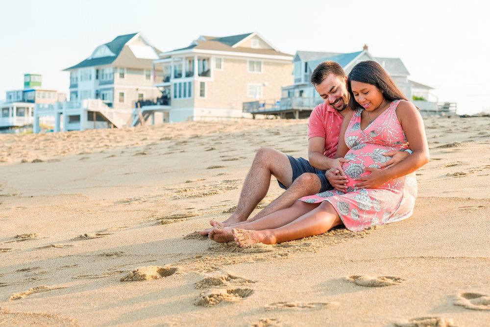 Beach_Maternity_Photos-58.jpg