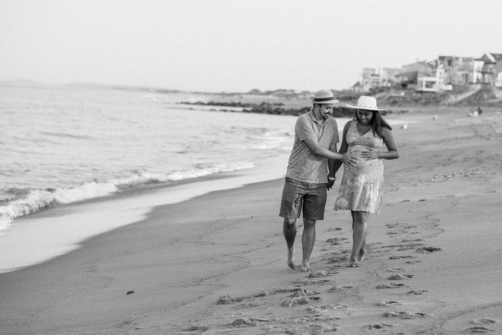 Beach_Maternity_Photos-135.jpg