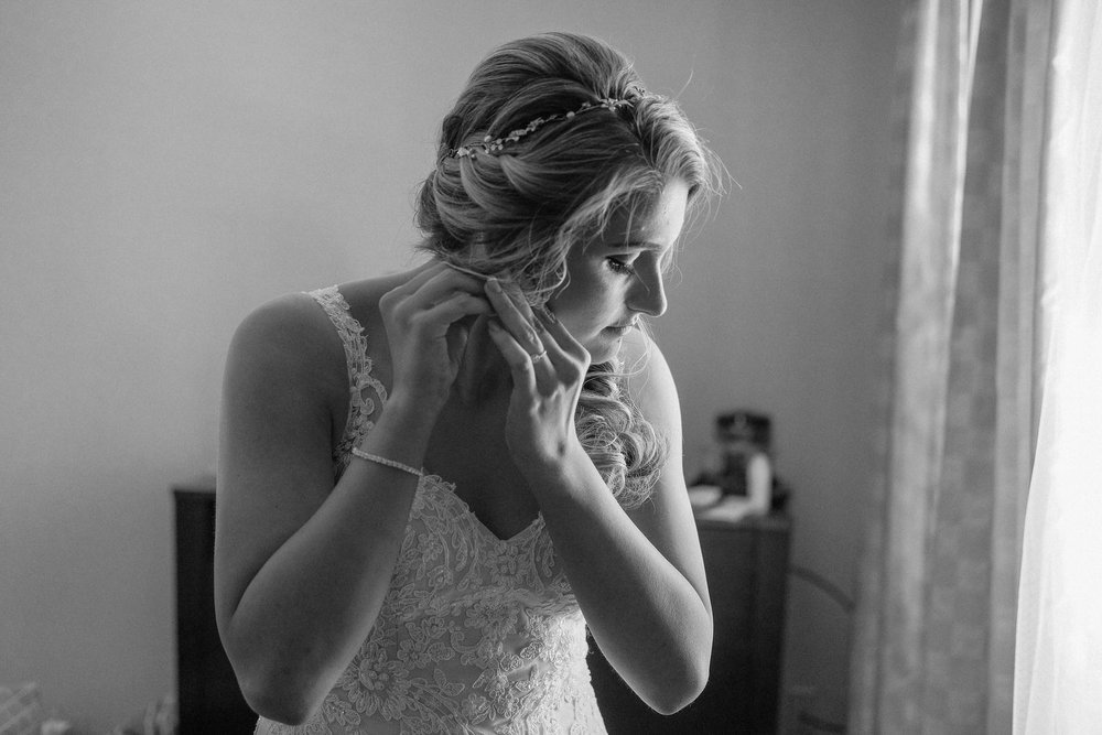 dell-lea-wedding-photography-chichester-nh-190.jpg