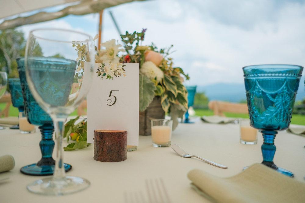 Toad-Hill-Farm-Candid-wedding-photography-7.jpg