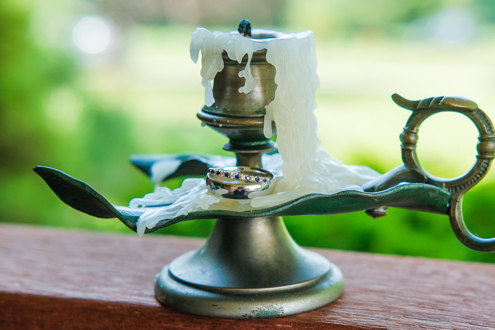 Toad-Hill-Farm-Candid-wedding-photography-46.jpg
