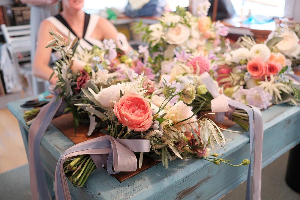 Toad-Hill-Farm-Candid-wedding-photography-224.jpg