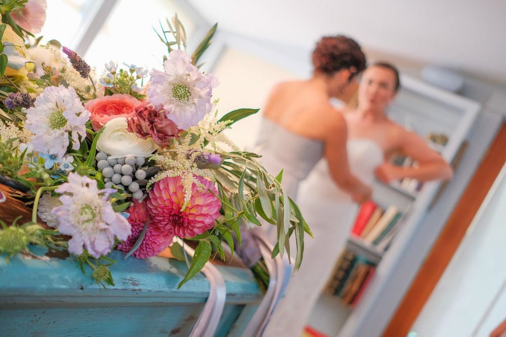 Toad-Hill-Farm-Candid-wedding-photography-246.jpg