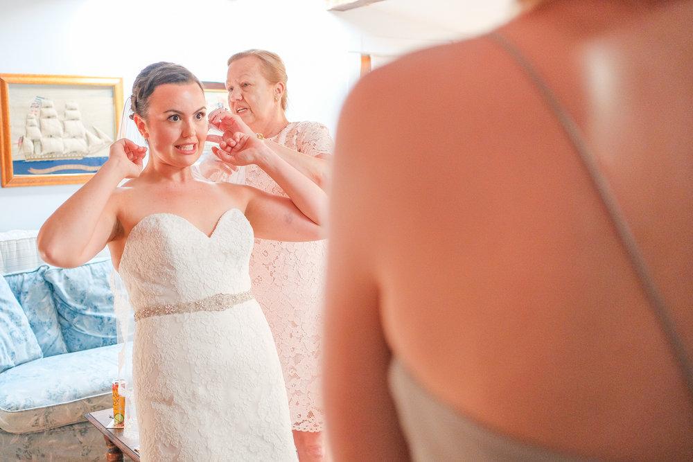 Toad-Hill-Farm-Candid-wedding-photography-262.jpg