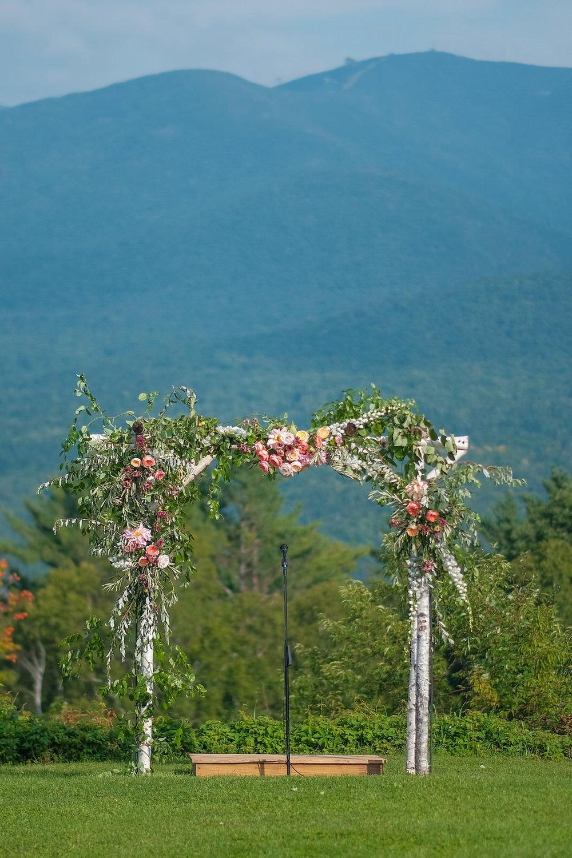 Toad-Hill-Farm-Candid-wedding-photography-278.jpg