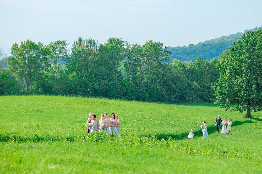 Toad-Hill-Farm-Candid-wedding-photography-303.jpg
