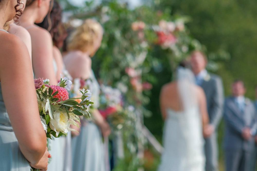 Toad-Hill-Farm-Candid-wedding-photography-392.jpg