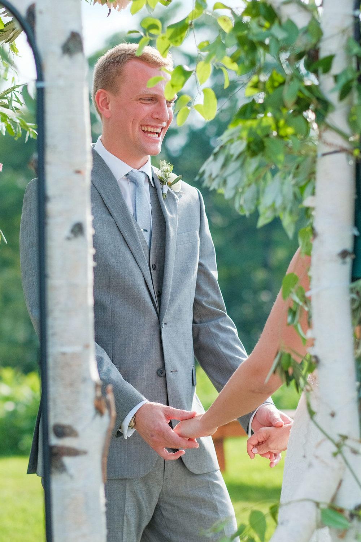 Toad-Hill-Farm-Candid-wedding-photography-398.jpg