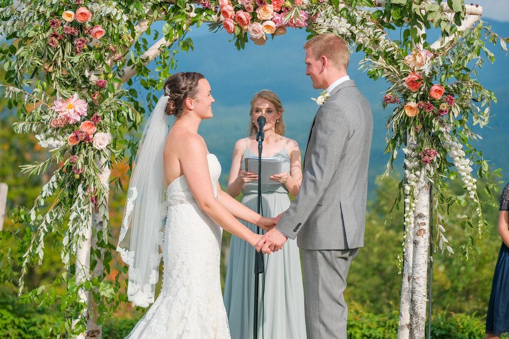 Toad-Hill-Farm-Candid-wedding-photography-423.jpg