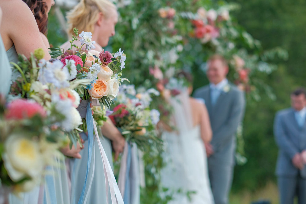 Toad-Hill-Farm-Candid-wedding-photography-450.jpg