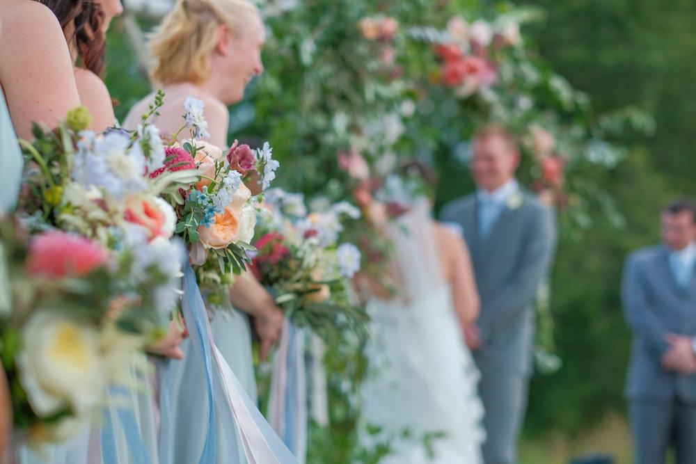 Toad-Hill-Farm-Candid-wedding-photography-451.jpg