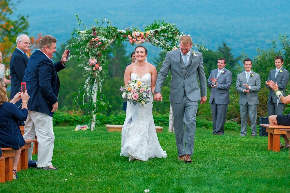 Toad-Hill-Farm-Candid-wedding-photography-535.jpg