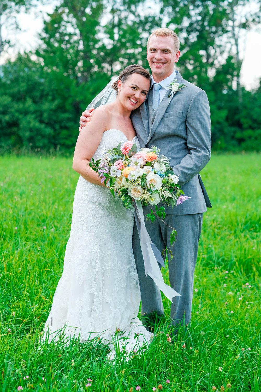 Toad-Hill-Farm-Candid-wedding-photography-560.jpg