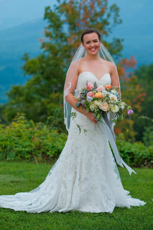 Toad-Hill-Farm-Candid-wedding-photography-884.jpg