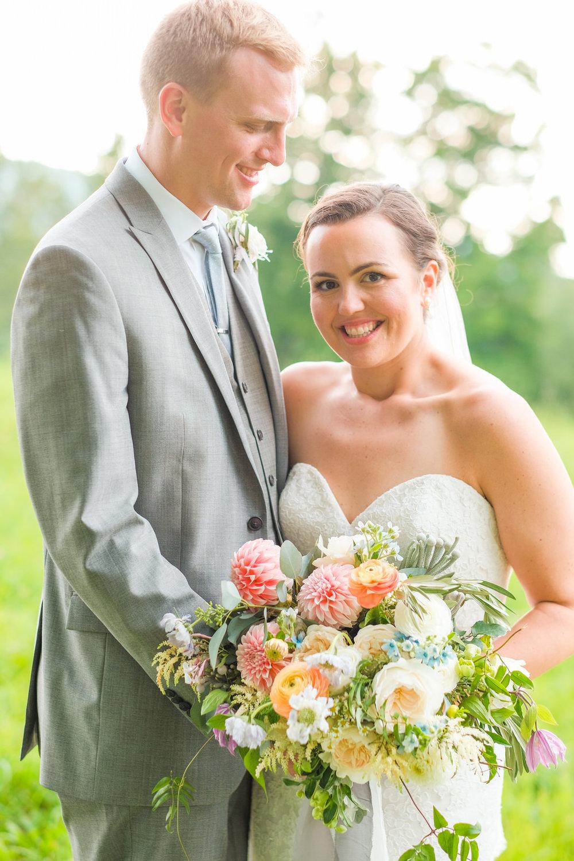 Toad-Hill-Farm-Candid-wedding-photography-974.jpg