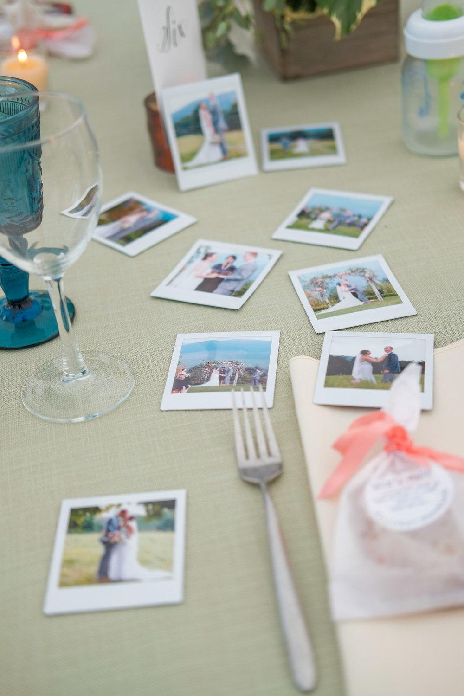 Toad-Hill-Farm-Candid-wedding-photography-1000.jpg