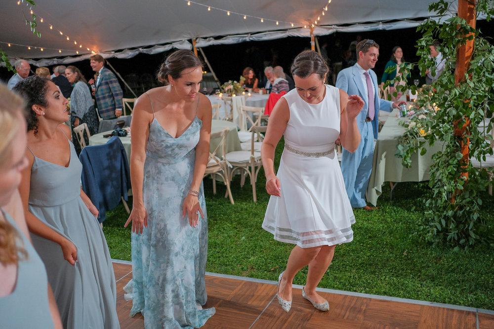 Toad-Hill-Farm-Candid-wedding-photography-1276.jpg