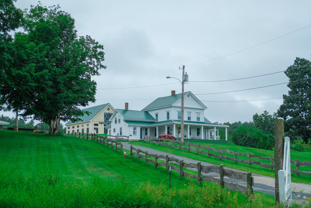 valley-view-farm-wedding-photography-115.jpg