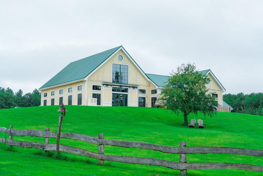 valley-view-farm-wedding-photography-121.jpg