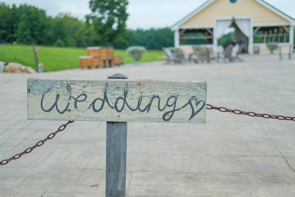 valley-view-farm-wedding-photography-122.jpg