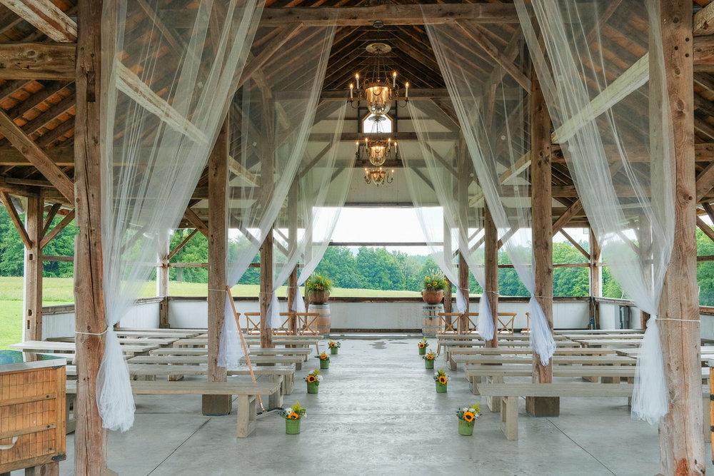 valley-view-farm-wedding-photography-132.jpg