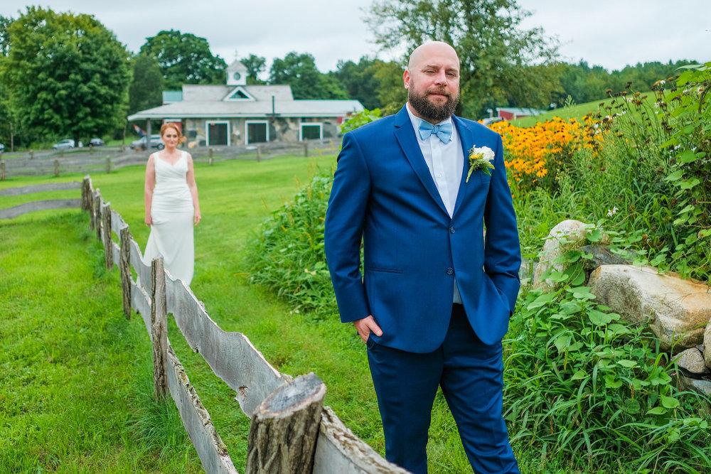 valley-view-farm-wedding-photography-216.jpg