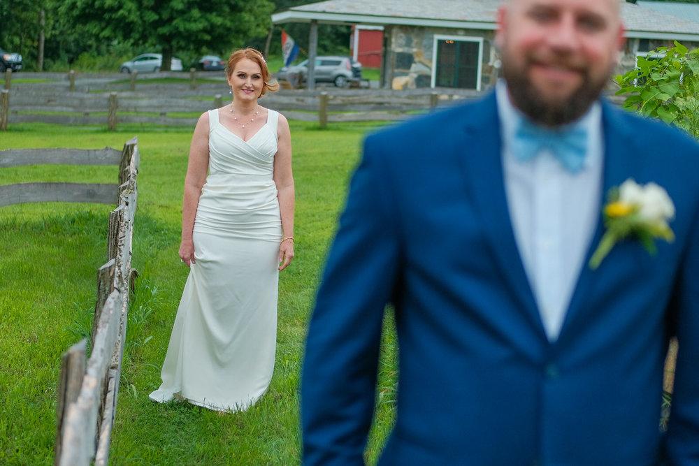 valley-view-farm-wedding-photography-222.jpg