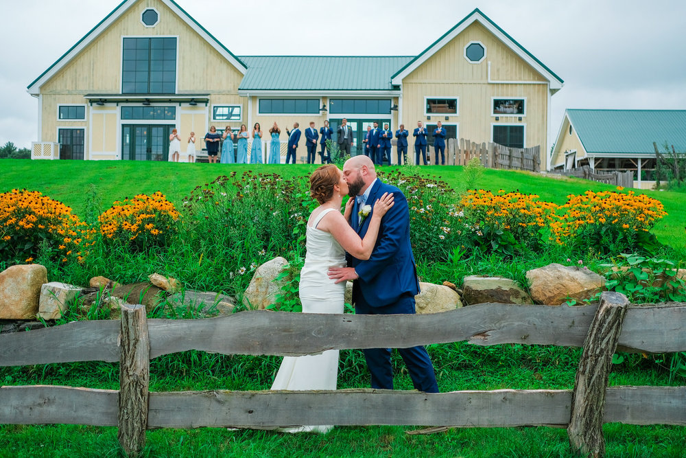valley-view-farm-wedding-photography-226.jpg