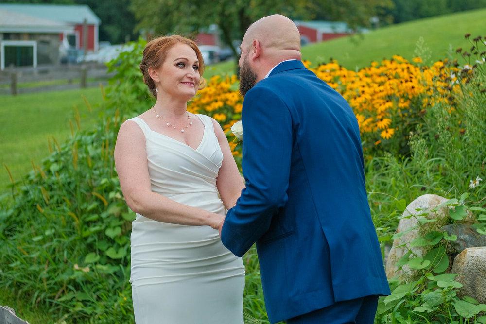 valley-view-farm-wedding-photography-233.jpg