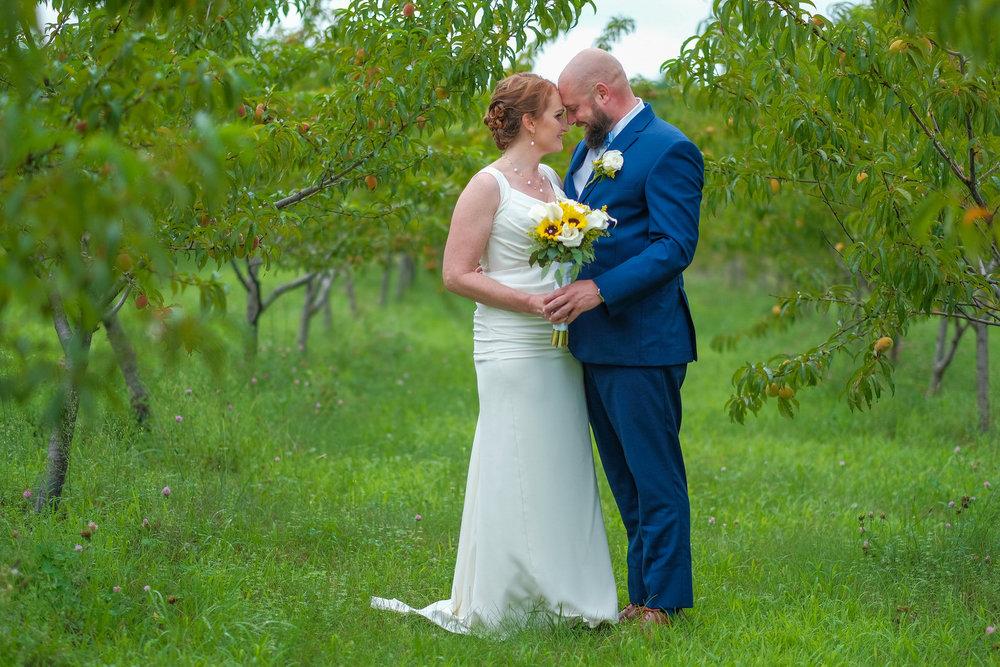 valley-view-farm-wedding-photography-372.jpg