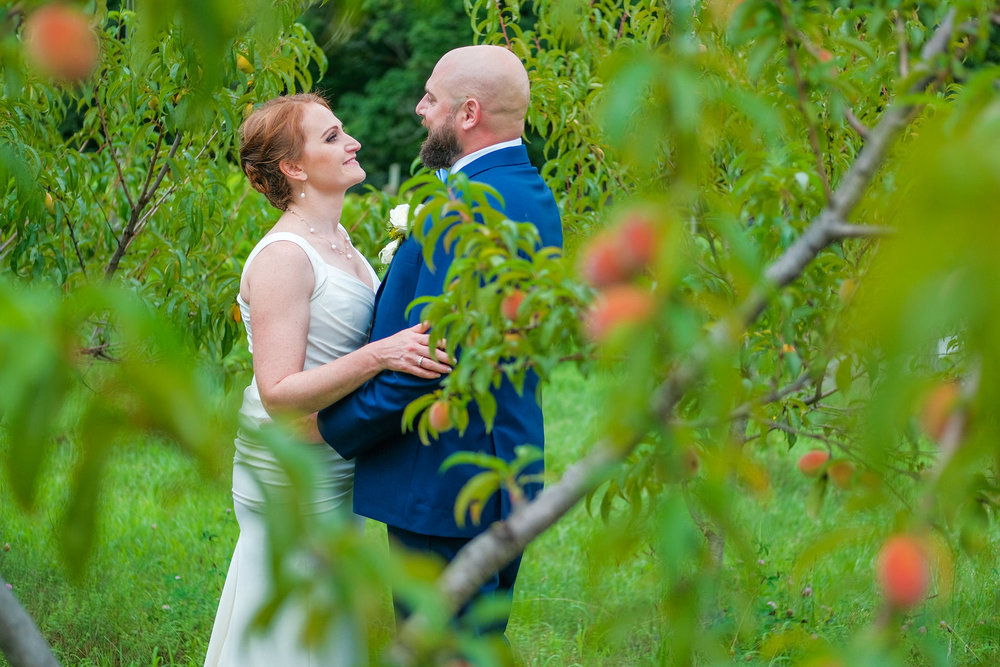 valley-view-farm-wedding-photography-395.jpg