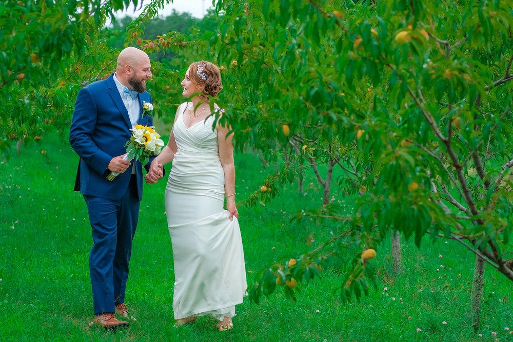 valley-view-farm-wedding-photography-427.jpg
