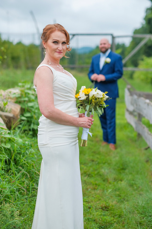 valley-view-farm-wedding-photography-459.jpg