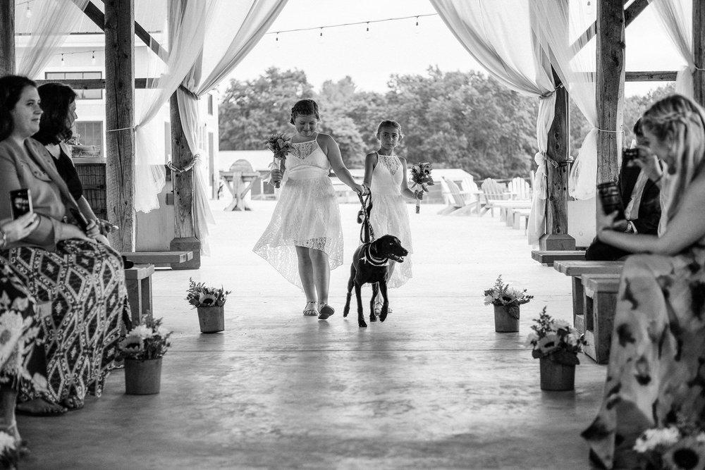 valley-view-farm-wedding-photography-582.jpg