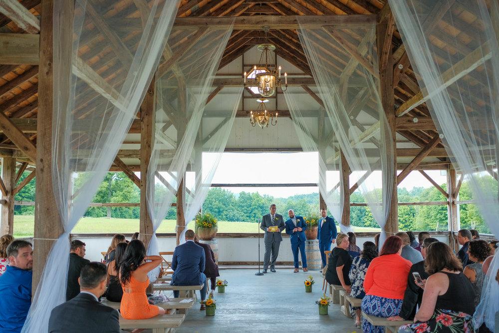 valley-view-farm-wedding-photography-535.jpg