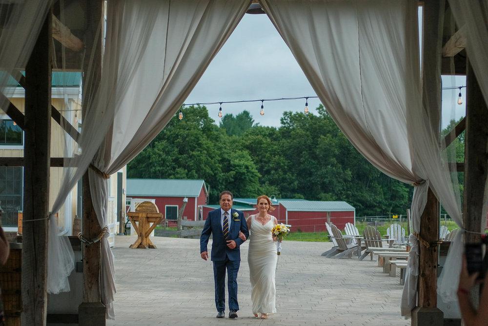 valley-view-farm-wedding-photography-602.jpg