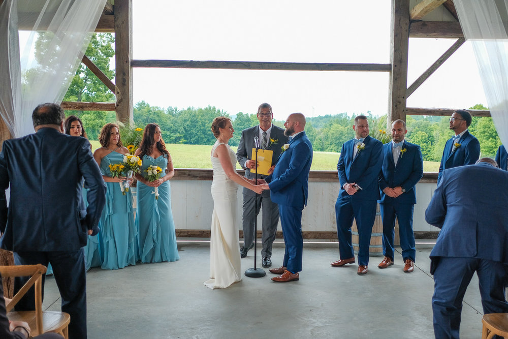 valley-view-farm-wedding-photography-607.jpg