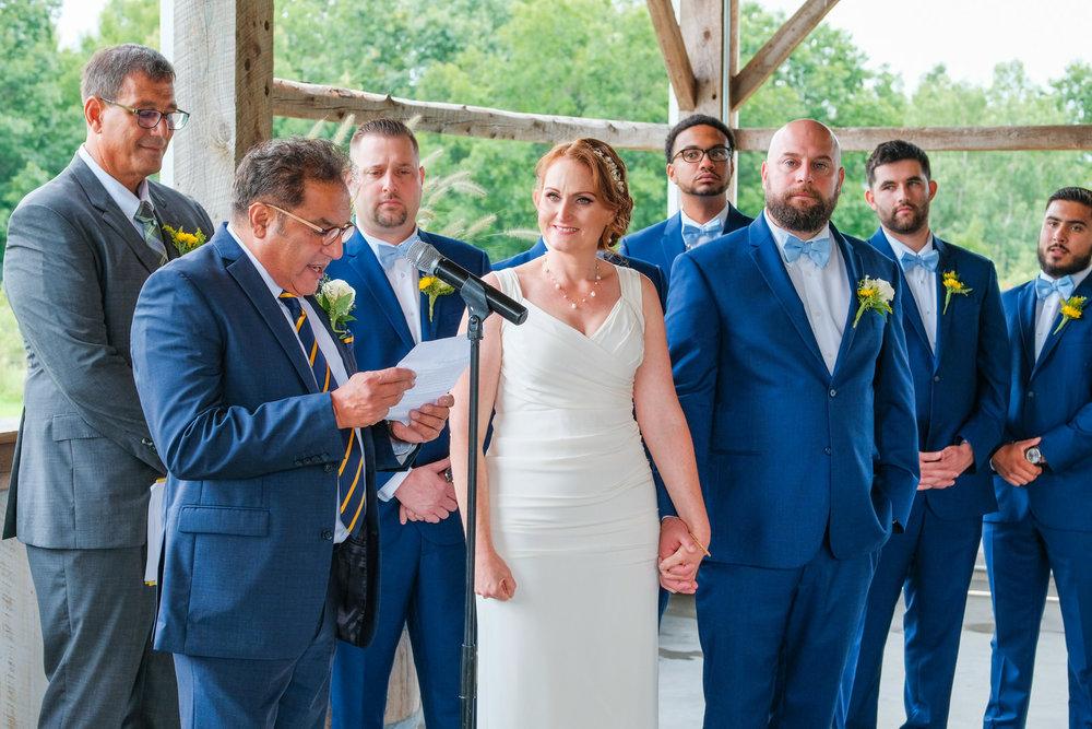 valley-view-farm-wedding-photography-632.jpg