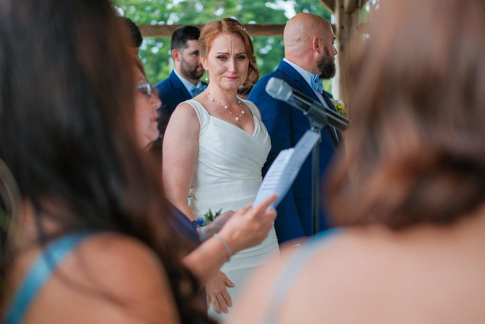 valley-view-farm-wedding-photography-653.jpg