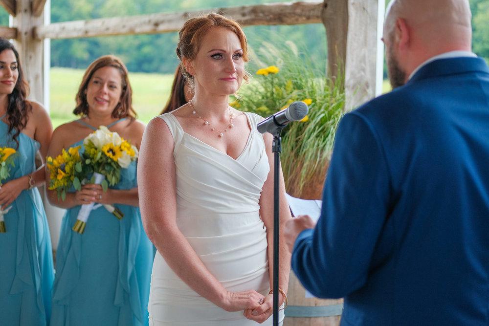 valley-view-farm-wedding-photography-687.jpg