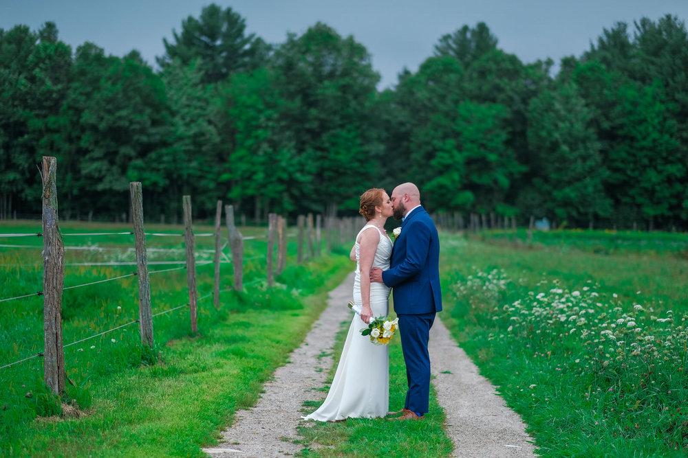 valley-view-farm-wedding-photography-831.jpg