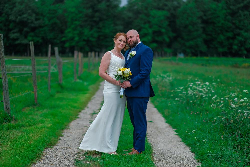 valley-view-farm-wedding-photography-861.jpg