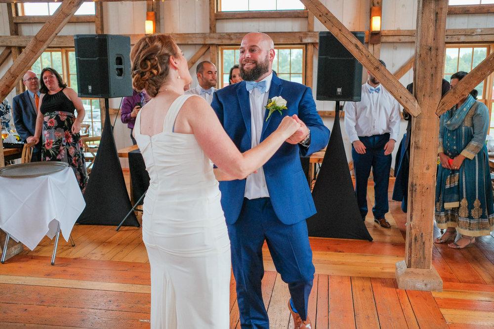 valley-view-farm-wedding-photography-991.jpg