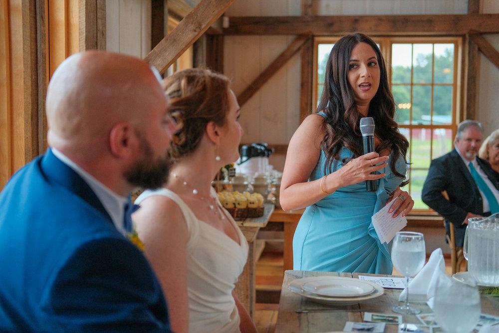 valley-view-farm-wedding-photography-1013.jpg