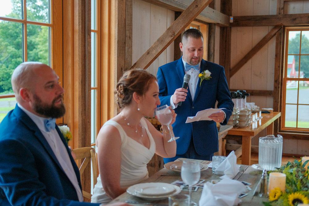 valley-view-farm-wedding-photography-1021.jpg