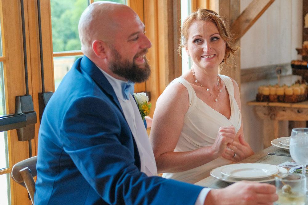 valley-view-farm-wedding-photography-1030.jpg