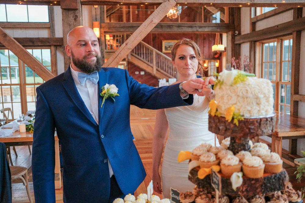 valley-view-farm-wedding-photography-1050.jpg