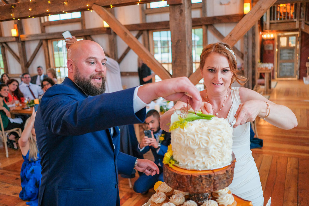 valley-view-farm-wedding-photography-1064.jpg