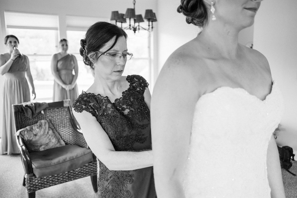 waterville-valley-wedding-photography-148.jpg